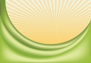 Yellow-Summer-Background-Rays